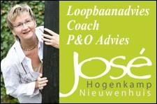 José Hogenkamp