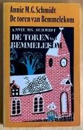 Dubbelpocket van Annie M.G. Schmidt