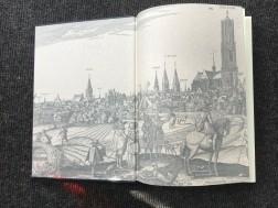 Utrecht door de eeuwen heen. Dr. J. Struick