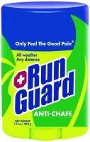 Runguard 100% Natural - Anti schuurplekken StickStick