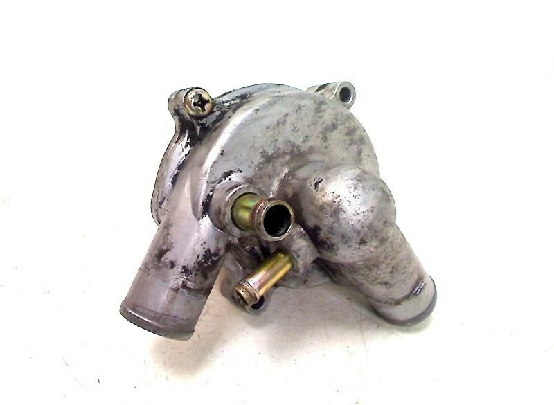SuzukiGSX R 600 2004-2005 (K4-K5)waterpomp
