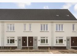 Te huur: woning in Veldhoven