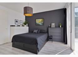 Te huur: appartement in Breda