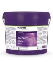 Calcium Kick (5 KG)Plagron Calcium Kick 5KG