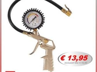 bandenmeter banden meter bandenspanningsmeter