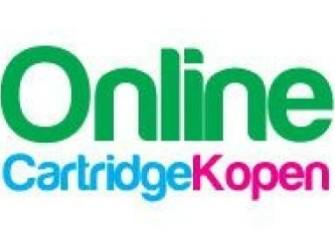 Goedkope cartridges, toners Online Cartridge Kopen