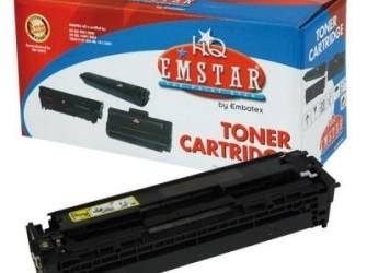 Emstar Canon EP-728 toner met 2 jaar garantie.