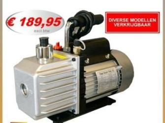 Vacuumpomp vacu?mpompen vacuum pomp vacu?m pompen