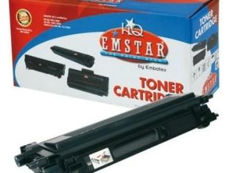 Brother TN-135 toner, beste kwaliteit van Emstar