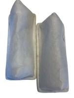 Ventiline 325/250 | G3 | M5 Filterset