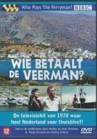 DVD Wie betaalt de veerman Who Pays The Ferryman ?
