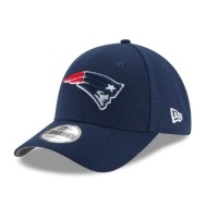 New Era New England Patriots NFL 9Forty Cap