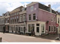 Te huur: appartement (gemeubileerd) in Utrecht