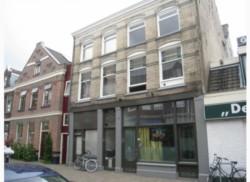 Te huur: appartement in Zwolle