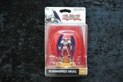 TOTAKU Yu Gi Oh! Summoned Skull No 22 NEW