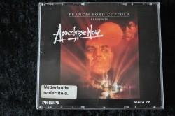 Apocalypse now Philips CDI Video CD