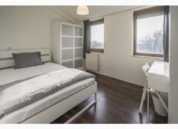 Te huur: kamer (gemeubileerd) in Amsterdam