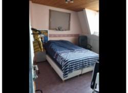 Te huur: kamer (gemeubileerd) in Vlaardingen