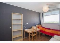 Te huur: kamer (gemeubileerd) in Capelle aan den IJssel