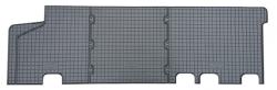Rubber automat 2e zitrij VW Transporter T5/T6/T6.1 Caravell…