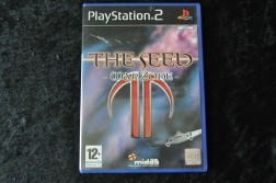 The Seed Playstation 2 PS2