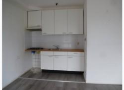 Te huur: appartement in Den Helder