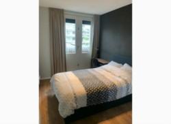 Te huur: appartement (gemeubileerd) in Amsterdam