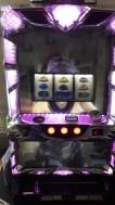 japanse speelautomaat met 2 schermen,en 1000 tokens erbij
