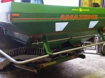 Amazone ZA-M Profis ULTRA 3000