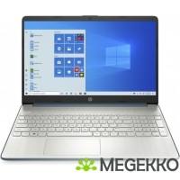 HP 15s-eq2255nd AMD Ryzen-5 5500U 15.6  Laptop