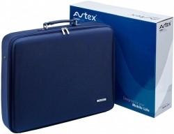 Avtex AV-236BG draagtas voor Avtex 23-24inch TV