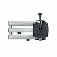 Novus SKY 10 - 300mm vergrendelbaar
