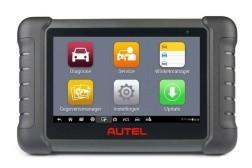 Autel MaxiDAS DS808TS