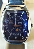 Ottimo Heren horloge (NIEUW)