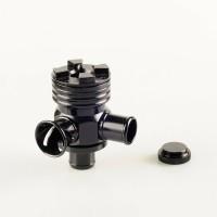 VAG 1.8T Blow off valve gesloten / semi-open / open