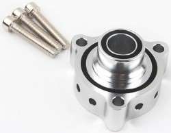 Ford, Mercedes, Volvo Blow off valve
