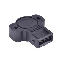 Throttle position sensor (3pin Ford Style)