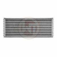 Competion intercooler core for water cooled  applications 2…