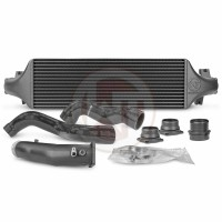 Competition Intercooler Kit MB (CL)A250 EVO2