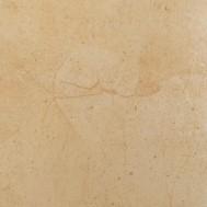 Steenbok Regina Beige 33x33cm