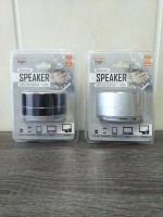 Music Bluetooth speakers