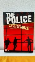 The Police live