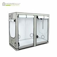 Homebox Ambient R240 (240x120x200)