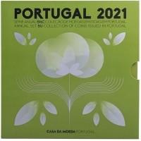 Portugal BU 2021