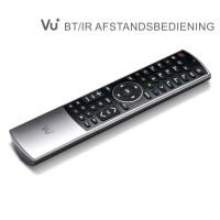 VU+ BT/IR afstandsbediening