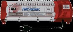 EMP Multiswitch ProfiLine voor max. 4 satellietposities