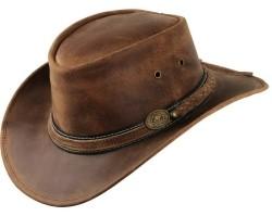 Cowboyhoed nieuw