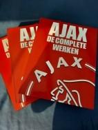 AJAX Compleet