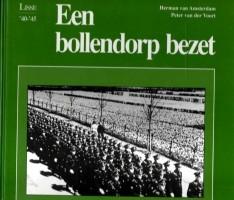 Een Bollendorp Bezet Lisse 1940-1945