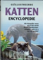 Katten Encyclopedie